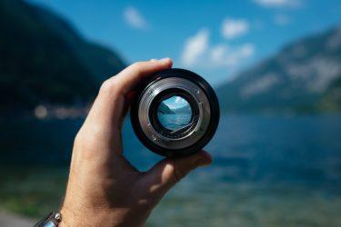 Life Through the Lens of Karma